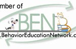 Behavior Education Network